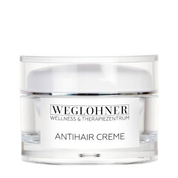 Anti Hair Creme 50ml