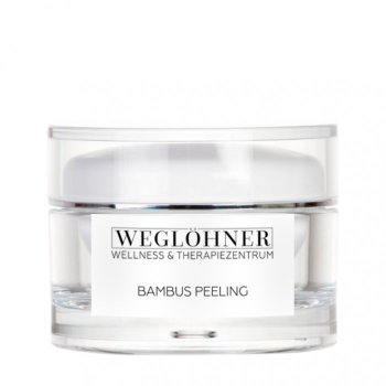 Bambus Peeling 50ml