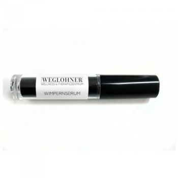 Wimpernserum 4ml