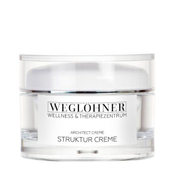 Architect - Struktur Creme 50ml